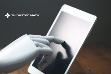 Thinkster Math Completes Acquisition of SelectQ Corporation, EdTech AI Platform