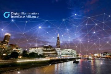 Thread Group and DiiA Collaborate to Shape the Future of IoT Lighting for Commercial Buildings