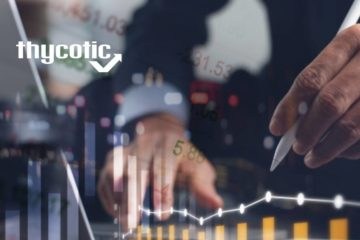 Thycotic Adds Event Automation and Session Management Controls to Privileged Access Management Solution