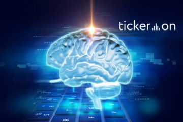 Tickeron's Pattern Search Engine Decodes Market Psychology With AI