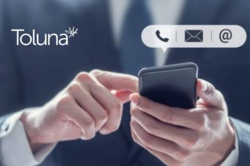 Toluna Offers Real-Time Insights into Online Consumer Behavior in China