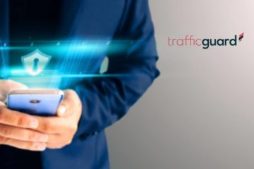 TrafficGuard Launches Free Advertising Fraud Protection