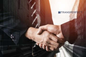 Translations.com Announces New Premier-Level Partnership with Adobe