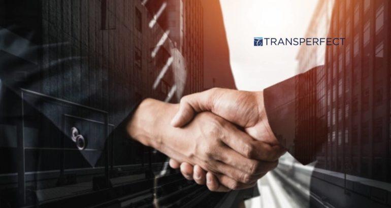 Translations.com Announces New Premier-Level Partnership with Adobe