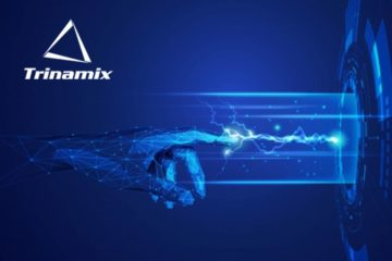 Trinamix Announces the Addition of new Industry 4.0 Capabilities Through its Industry 4.0 Lab to Help Customers Enable Smart Manufacturing