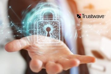 Trustwave Launches Powerful Cybersecurity Collaboration Platform Globally
