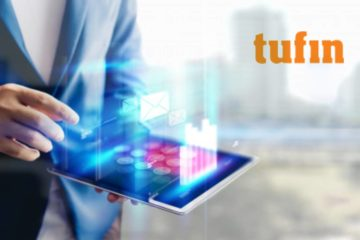 Tufin Announces Free Firewall Change Tracker to Enhance Network Security and Connectivity for Remote Workforces