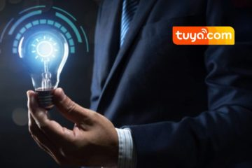 Tuya Smart Announces Fritz Werder as North American General Manager