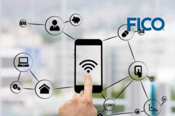 Uniper Expands Business Horizons with Enterprise-Level FICO Optimization