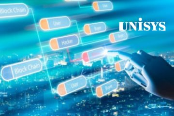 Unisys Joins New Zealand Marketplace to Provide Cloud Transition and Digital Government Services to Government Agencies