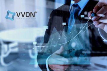 VVDN Technologies Announces O-RAN Fronthaul IP for Both the DU & RU 7-2x Split Options
