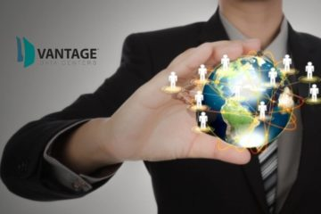 Vantage Data Centers Signs Definitive Agreement to Acquire NGD, Owner of Europe's Largest Data Center Campus