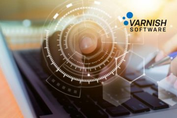 Varnish Software Joins NetApp Alliance Partner Program to Bring Increased Speed to Customers With StorageGRID