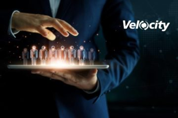 Velocity Technology Solutions Announces Leadership Transition