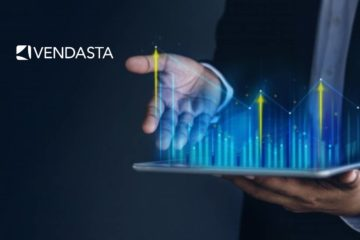 Vendasta Named to Financial Times List of Fastest Growing Companies
