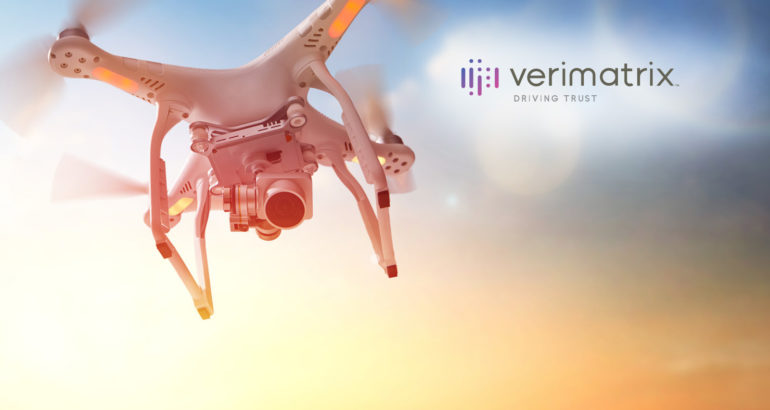 Verimatrix Introduces Embedded DRM to Offer Point-To-Point Protection for Online and Offline Video Playback on Any Device