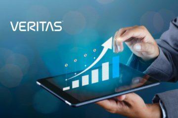 Veritas Technologies Enhances Global Partner Program to Incent Growth and Drive Profitability