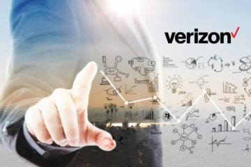 Verizon Media Provides Developer Community With Tools for Analysis and Visualization of COVID-19 Data