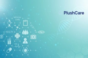 Virtual Health Platform, PlushCare, Offers Telemedicine Services To Fitbit Users Amid COVID-19 Pandemic