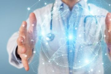 VirtualHealth Revolutionizes Utilization Management With Integrated Platform