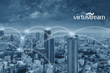 Virtustream Announces New Managed Availability Services for SAP Applications to Increase Up-Time Sla to 99.95%