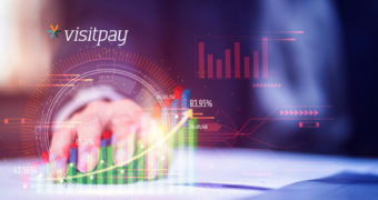 VisitPay Names Chief Technology Officer, Appoints Chief Financial Officer