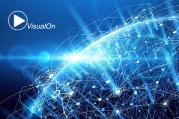 VisualOn Launches Remote Lab to Easily Find and Resolve Video Playback Issues during Increased Streaming Demand