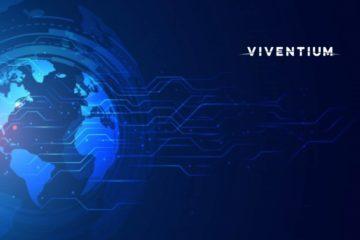 Viventium Named FrontRunner for Payroll Software