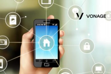 Vonage Video API Helps Doctolib Deliver Free Telehealth Consultations During Public Health Crisis