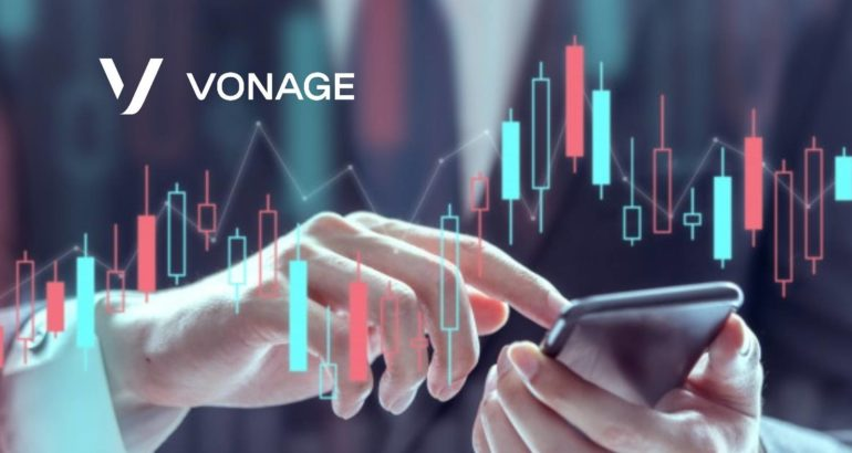 Vonage and Insight ADVANCE Work Together to Deliver Free Professional Development Video Tools for Educators During Public Health Crisis