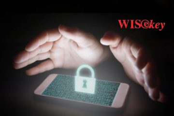 WISeKey Announces Q1 2020 Cybersecurity/IoT Preliminary, Unaudited Revenue of $4.4 million;Expects Higher Demand for Cybersecurity Services Backed by a Solid Revenue Pipeline of over $250 million for the Next 4 years, Growing at CAGR of 35%