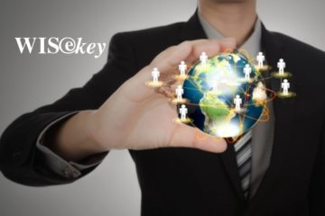 WISeKey Selected by a Global Power Tools Manufacturer to Authenticate and Secure Batteries