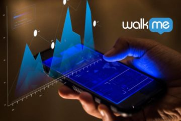 WalkMe Ensures Business Continuity by Empowering Employees and Customers With Digital Adoption