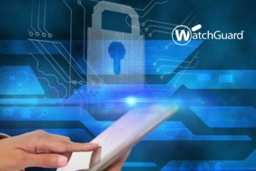 WatchGuard and Deutsche Telekom Partner to Deliver Enterprise-Grade Security Solution for Small and Midsized Businesses