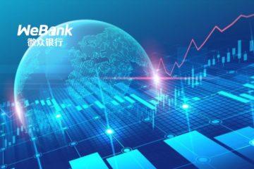 WeBank Tops the 2019 Global Banking Patents Rankings