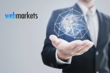 WebMarkets CEO Announces Free Marketing Services for Clients During the COVID-19 Crisis