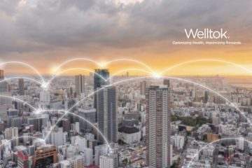 Welltok Names Bob Fabbio Chief Executive Officer