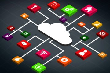 What is Google Anthos and Why You Should Get Familiar with this Multi-Cloud Factory?