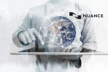 With Contact Centers Facing a Surge in Callers, Nuance Introduces AI that Eliminates Putting Customers On Hold