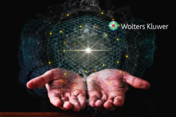 Wolters Kluwer Announces CCH Tagetik Smart Now Cloud Apps for Planning to Help Clients Manage During Economic Uncertainty
