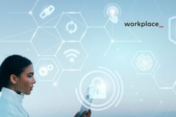 Workplace By OS33 Selected For FINRA's Preferred Pricing Program For Cybersecurity Solutions