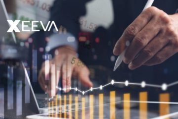 Xeeva Unveils Significant Enhancements Across Its Indirect Spend Management Solutions