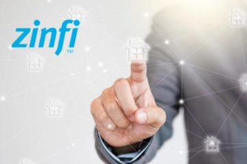 ZINFI Releases Advanced Remote Collaboration Tools for Unified Channel Management