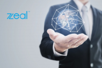 Zeal Announces Box Integration Combining Contract Data With Unified Cloud Content Management