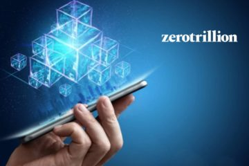 Zerotrillion Named Agency of Record by nChain
