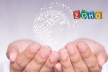 Zoho Ramps Up Global Assistance Efforts with New Vertical Relief Plan