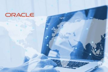 Zoom Selects Oracle as a Cloud Infrastructure Provider for Its Core Online Meeting Service