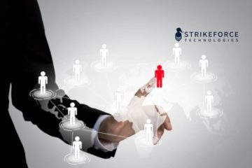 Zoom Users Turn to StrikeForce's Privacy Protection Software to Protect Video Conferencing & Confidential Information