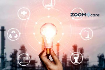 Zoom+Care Expands Its Virtual Offering With Video Visits