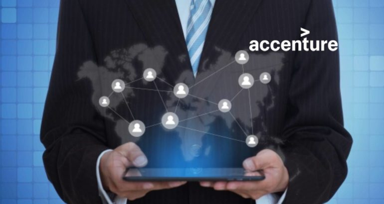 Accenture Completes Acquisition of ESR Labs, to Help Automotive Companies Drive Greater Value from Software